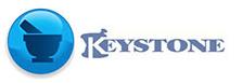 Keystone Pharmacy Purchasing Alliance, Inc.