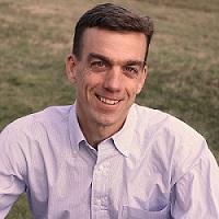 Dr. Richard Maurer